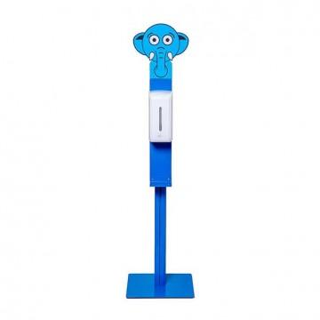 https://www.suppexpand.com/5673-thickbox/support-distributeur-gel-hydroalcolique-pour-enfant.jpg