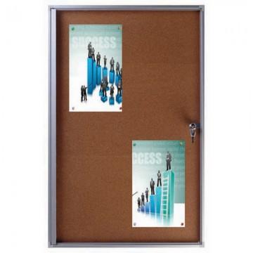 https://www.suppexpand.com/571-thickbox/vitrine-affichage-interieur-4-x-a4-fond-liege.jpg