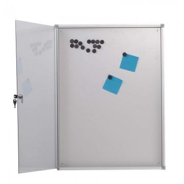 https://www.suppexpand.com/576-thickbox/vitrine-affichage-interieur-9-x-a4-fond-magnetique.jpg