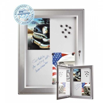 https://www.suppexpand.com/577-thickbox/vitrine-d-affichage-magnetique-100-impermeable-4a4-.jpg
