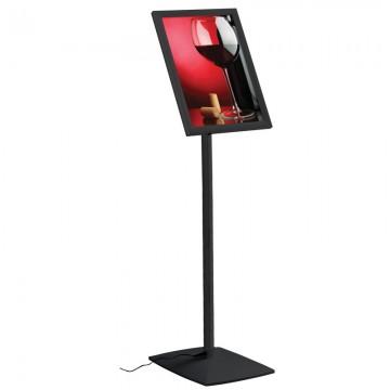 https://www.suppexpand.com/729-thickbox/porte-menu-a3-hauteur-120cm.jpg