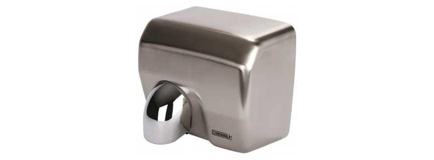 Sèche mains professionnel